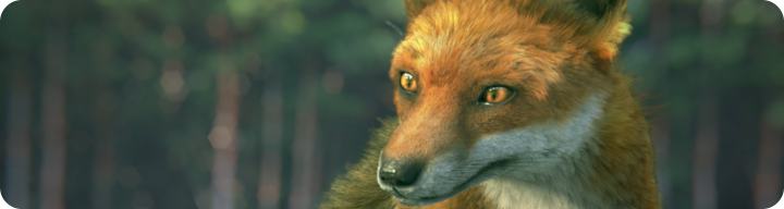 http://blog.lucasfalcao.com/p/making-of-red-fox.html