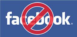 Facebook dan Instagram Akan Blokir Akun Pengguna Berusia di Bawah 13 Tahun