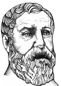 Hero (thời Alexandria)
