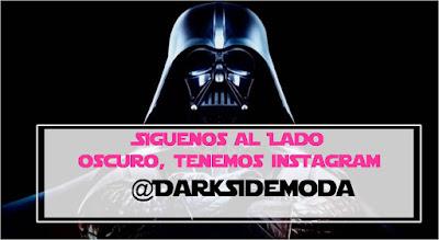 ig_darksidemoda