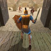 Gladiator Glory v2.0.6 MOD