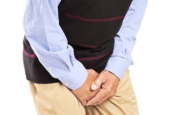 Sakit Saat Kencing Waspadai Berbagai Kondisi Ini