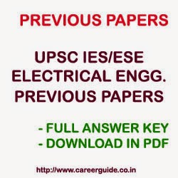 Ies Ese Ee Paper Download Previous Year Question Papers