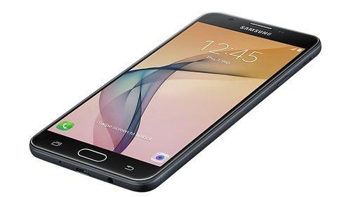 Tips Trik Samsung Galaxy J7 2017