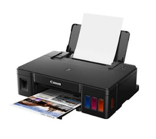Canon PIXMA G1510 Driver and Manual Download