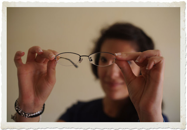 firmoo occhiali