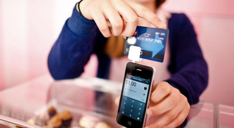 The advantages and disadvantages of using smart card readers if you have a business chances are you have a credit card reader whether they are magnetic card readers or smart card readers you probably have some kind colourmoves