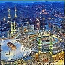 kaaba,khana kaaba