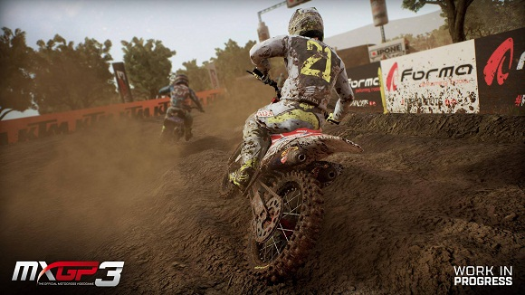 mxgp-3-pc-screenshot-www.ovagames.com-2