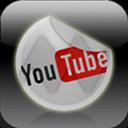 http://www.freesoftwarecrack.com/2016/08/youtube-movie-maker-15-platinum-full-crack.html