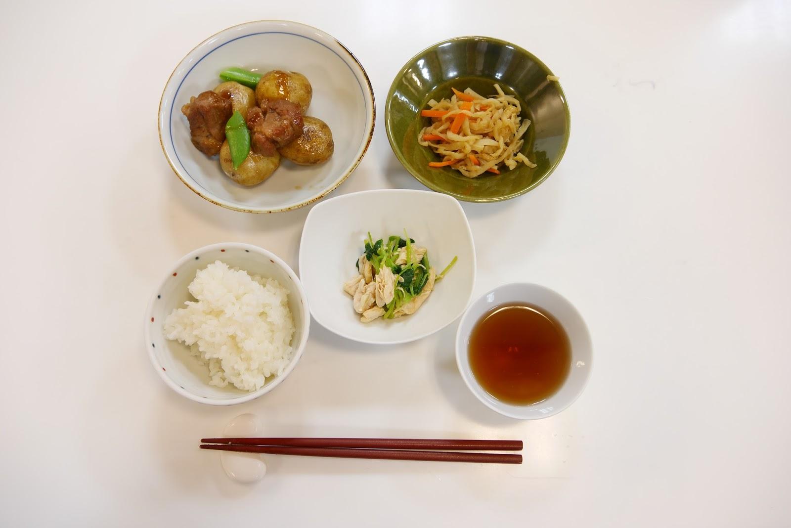 ベターホームのお料理教室梅田教室|ナビゲーション …