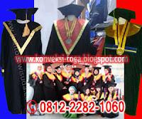 http://www.konveksiseragammurah.com/