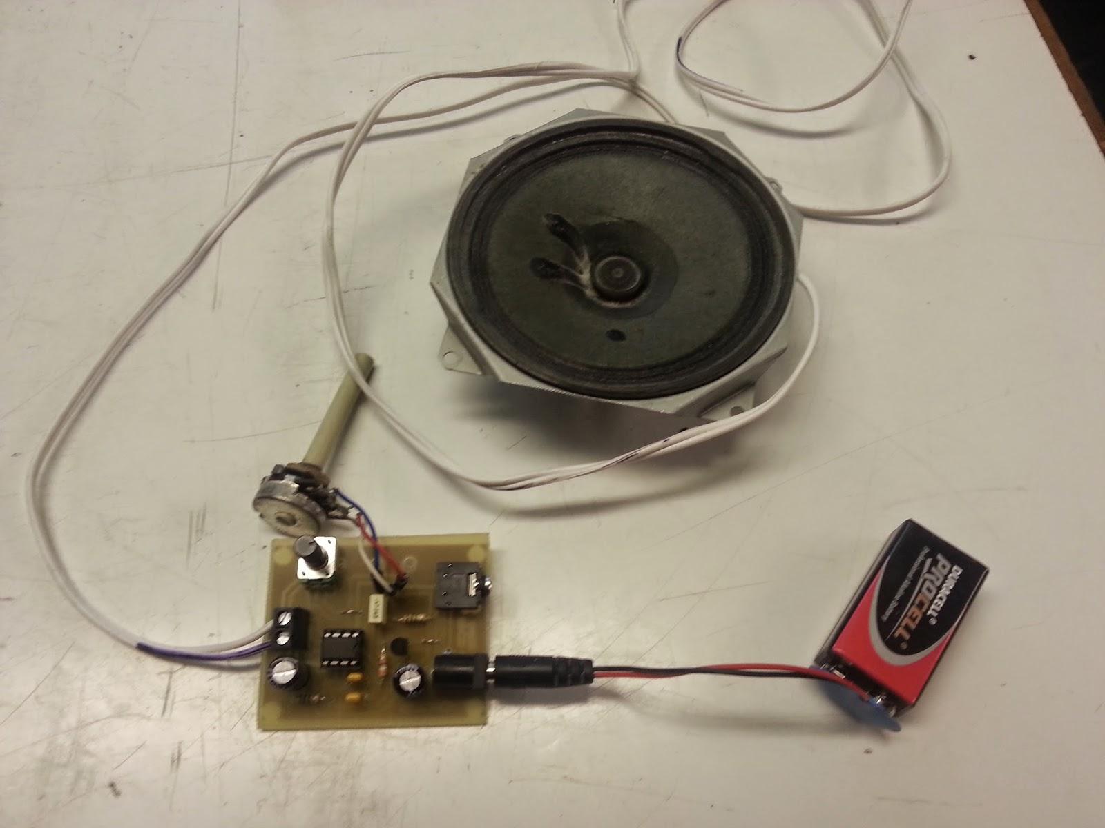 medium resolution of 370x250comcastcablemodemdiagram741507jpeg wiring diagram for you 370x250comcastcablemodemdiagram741507jpeg