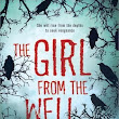 {REVIEW} The Girl from the Well by Rin Chupeco