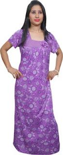 http://www.flipkart.com/indiatrendzs-women-s-nighty/p/itmegbnwhjezd2ja?pid=NDNEGBNWEYVZDFYH