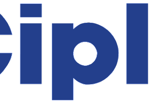 Walk in interview@CIPLA pharma on 23/09/2018