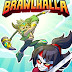 Brawlhalla Full Version Games For Pc Free Download By ComputerGamesBD