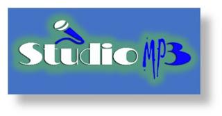 Web Rádio Studio MP3 de Curitiba PR