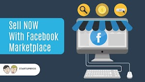 Preparation of Technical Selling on Facebook