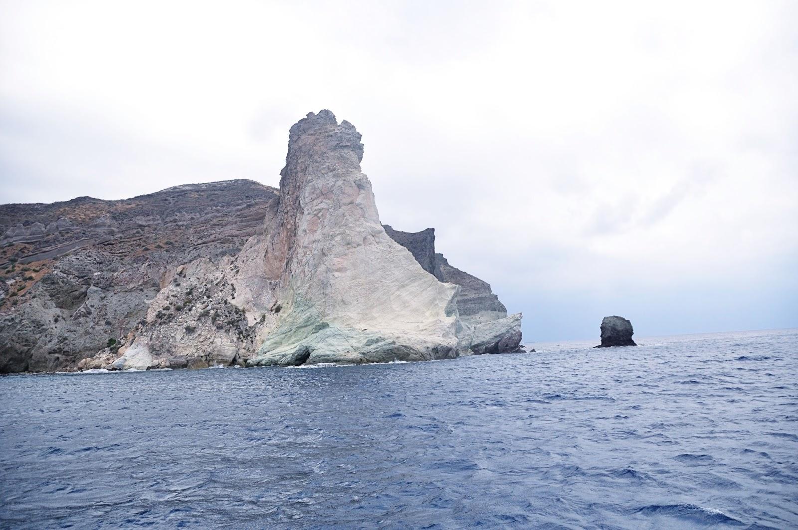 Santorini Wikitravel