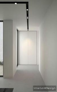Interior Designs 27