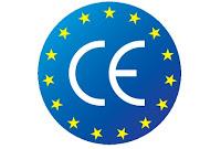 CE Ne Anlama Gelir Ürünlerdeki CE İşaretinin Anlamı Nedir? CE İşareti Ne Demek?