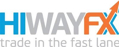 Forex broker HiWayFX