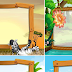 Animal and Flower FRAMES (Free Download)