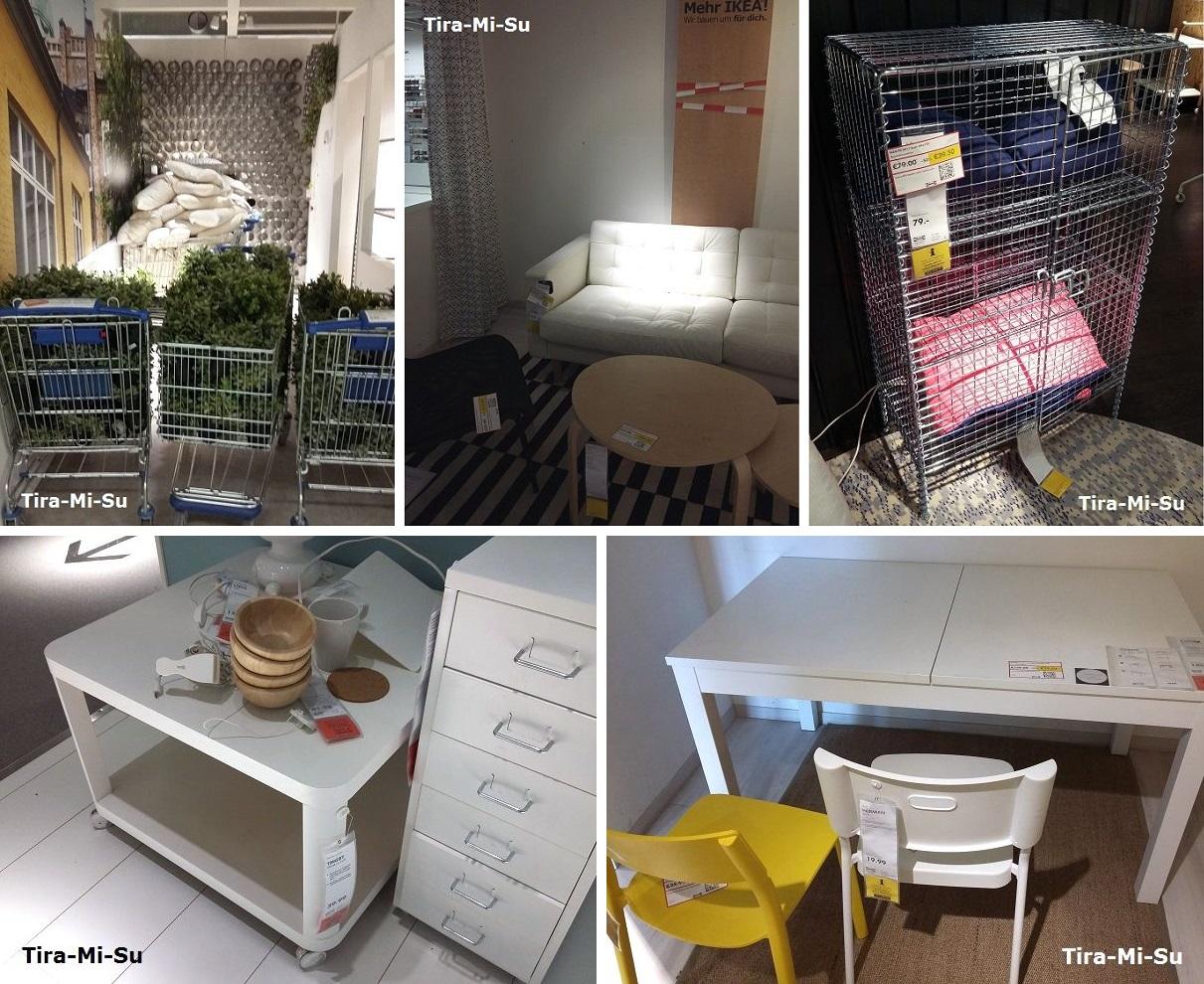 blogworld of tira mi su ikea halle leipzig im umgestaltungsprozess. Black Bedroom Furniture Sets. Home Design Ideas