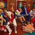 [Article] 171013 BTS achieves 1.2 million copies in sales with an album in 16 years... a great KPOP history