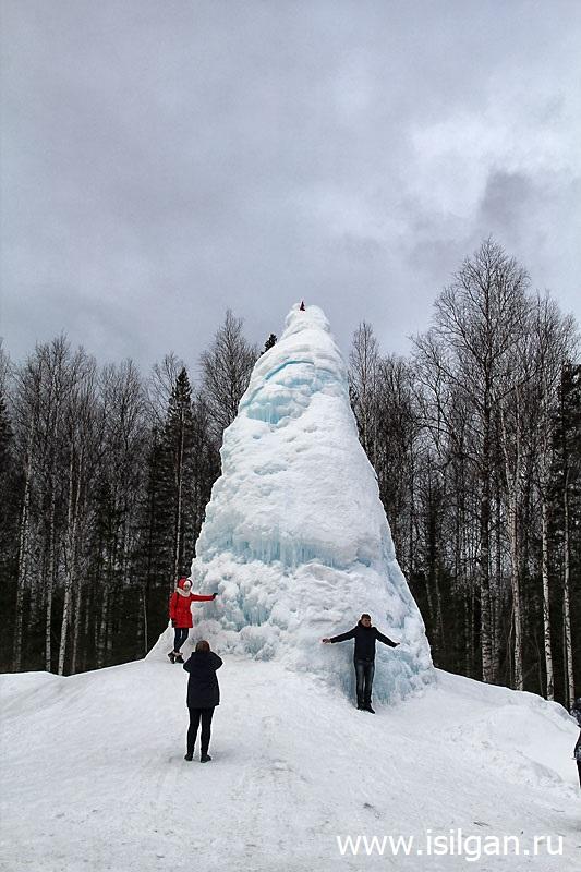 Ledjanoj-fontan-2017-Nacionalnyj-park-Zjuratkul-Cheljabinskaja-oblast