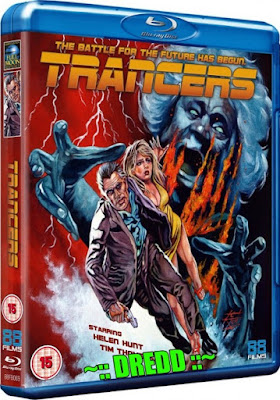 Trancers 1984 Hindi Dual Audio 480p BRRip 250mb hollywood movie Trancers hindi dubbed dual audio hindi english languages 480p brrip compressed small size 300mb free download or watch online at world4ufree.pw