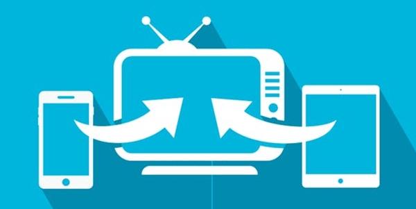 Cara Menyambungkan HP VIVO ke TV
