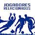 Jogadores relacionados | Bahia x Sport - Final da Copa do Nordeste 2017