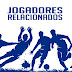 Jogadores relacionados | Corinthians x Bahia - Série A 2017