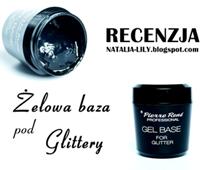http://natalia-lily.blogspot.com/2015/12/pierre-rene-gel-base-for-glitter-zelowa.html