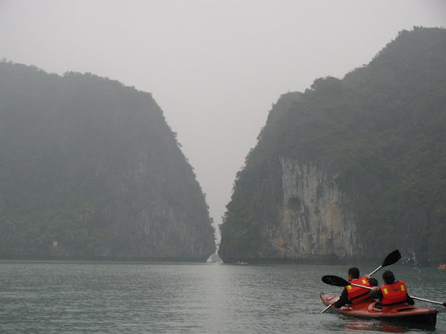 3 Amazing Destinations in Northern Vietnam You Can Visit in 1 week or Less 2
