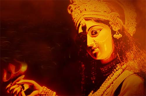 Importance of Durga Ashtami
