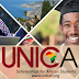 Study Abroad/Online - How To Apply For 2018 UNICAF Scholarship To Study In University Of South Wales