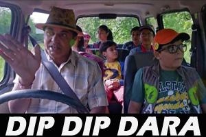 Dip Dip Dara