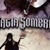 Reseña: Magia Sombría