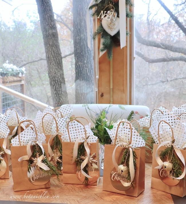 creative-christmas-gift-wrap-ideas