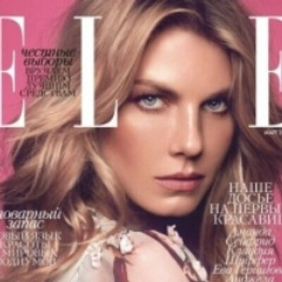 Angela Lindvall age, wiki, biography