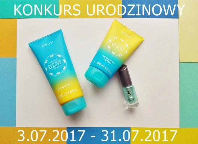 Konkurs: (31.07)