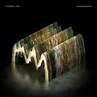 Thomston - Topograph (2016) - Album Download, Itunes Cover, Official Cover, Album CD Cover Art, Tracklist