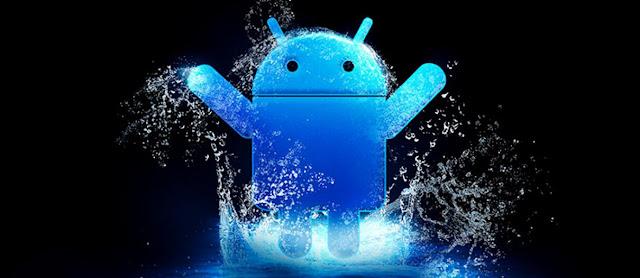 Tips penting agar Upgrade Android berjalan Aman dan Lancar