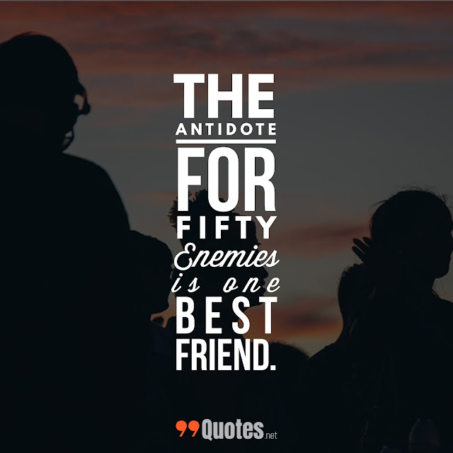 best friends cute quotes
