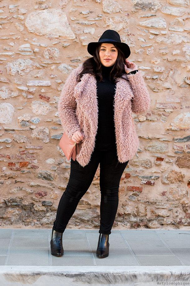 come vestirsi in inverno, outfit anti freddo
