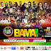Brong Ahafo Music Awards: Event rescheduled to a different Date