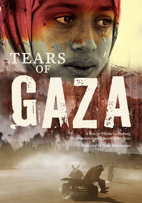 The Gaza Strip-Documentary (All Videos)